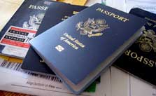 Vietnam visa frequently asked questions