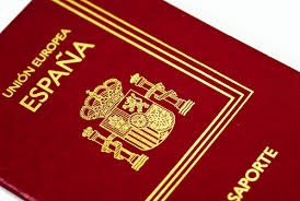 Applying online Vietnam visa for Spain passport holders