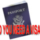 Need Vietnam visa or not