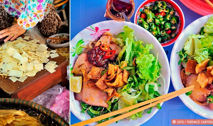 vietnam-packing-list-food